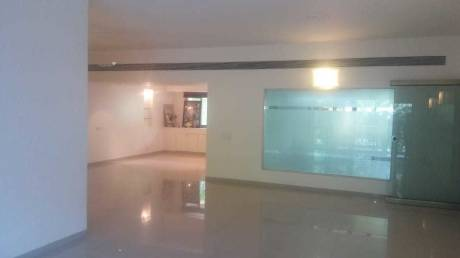 4440 sqft, 4 bhk Apartment in Panchshil Ssliver Woods Koregaon Park, Pune at Rs. 5.3280 Cr
