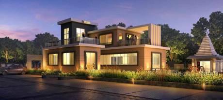 583 sqft, 1 bhk Apartment in Goel Ganga Fernhill Phase I Undri, Pune at Rs. 33.6497 Lacs