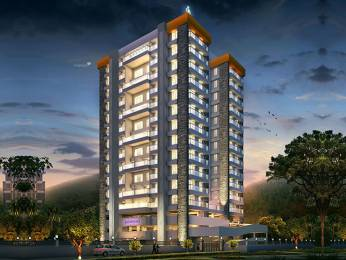 3078 sqft, 4 bhk Apartment in SRS Eastwoods Kondhwa, Pune at Rs. 2.4771 Cr