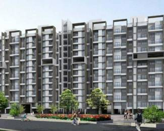 1326 sqft, 3 bhk Apartment in VTP Urban Nest Undri, Pune at Rs. 79.5500 Lacs