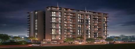 1263 sqft, 3 bhk Apartment in Vivanta Life Veronica Pimple Saudagar, Pune at Rs. 1.1400 Cr