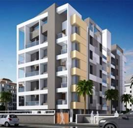 904 sqft, 2 bhk Apartment in Ravetkar Suvarna Kothrud, Pune at Rs. 1.5000 Cr