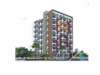 854 sqft, 2 bhk Apartment in Rahul Kapinjal Vihar B Kondhwa, Pune at Rs. 57.0000 Lacs