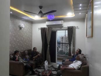 950 sqft, 2 bhk Apartment in Salarpuria Sattva H And M Royal Kondhwa, Pune at Rs. 22000