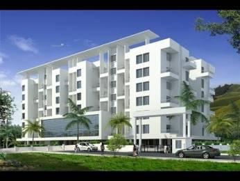 950 sqft, 2 bhk Apartment in Developers Aura Ville Bavdhan, Pune at Rs. 70.0000 Lacs