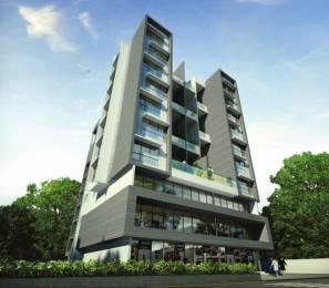 1200 sqft, 2 bhk Apartment in Ramchandra The Cosmopolis Magarpatta, Pune at Rs. 1.0000 Cr