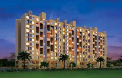 1331 sqft, 2 bhk Apartment in GKG The Kings Way A1 A2 And A3 Sopan Baug, Pune at Rs. 1.0369 Cr