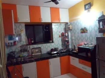 559 sqft, 1 bhk Apartment in Satyaraj Aangan Hadapsar, Pune at Rs. 28.0000 Lacs