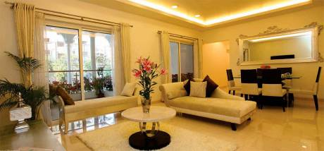 1345 sqft, 2 bhk Apartment in Kundan Kundan Eternia Sopan Baug, Pune at Rs. 1.3800 Cr