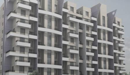 1038 sqft, 2 bhk Apartment in Yash Platinum Dhayari, Pune at Rs. 58.4600 Lacs