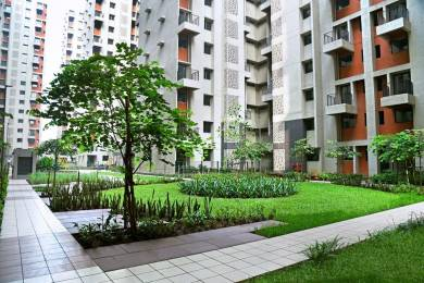 900 sqft, 2 bhk Apartment in Lodha Codename Prime Square Dombivali, Mumbai at Rs. 57.0000 Lacs