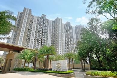 1575 sqft, 3 bhk Apartment in Lodha Amara Tower 26 27 28 30 34 35 Thane West, Mumbai at Rs. 1.6000 Cr