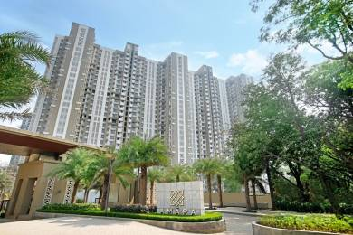 1575 sqft, 3 bhk Apartment in Lodha Amara Tower 6 And 22 Thane West, Mumbai at Rs. 1.6000 Cr
