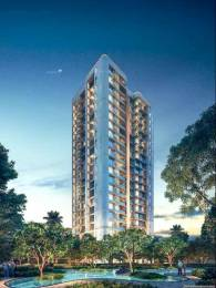 1500 sqft, 3 bhk Apartment in Lodha Patel Estate Tower E F Jogeshwari West, Mumbai at Rs. 2.5000 Cr