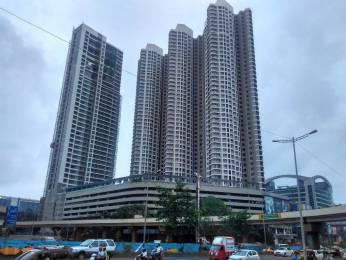 1865 sqft, 3 bhk Apartment in Lodha Fiorenza Goregaon East, Mumbai at Rs. 3.6000 Cr
