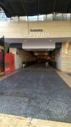 2100 sqft, 3 bhk Apartment in Builder Kanakia Paris Bandra Kurla Complex, Mumbai at Rs. 5.9900 Cr