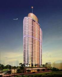 1100 sqft, 2 bhk Apartment in Sunteck Sunteck Signia High Kandivali East, Mumbai at Rs. 1.4500 Cr