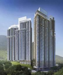 710 sqft, 1 bhk Apartment in Builder Radius Anantya CLP Scheme Chembur East, Mumbai at Rs. 99.0000 Lacs