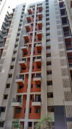 650 sqft, 1 bhk Apartment in Lodha Palava Downtown Dombivali East, Mumbai at Rs. 36.0000 Lacs