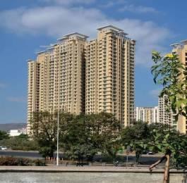 1100 sqft, 2 bhk Apartment in Rustomjee Urbania Aurelia 1  Thane West, Mumbai at Rs. 1.0000 Cr