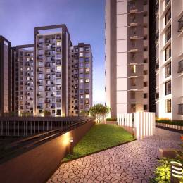 775 sqft, 1 bhk Apartment in Mahindra Centralis Pimpri, Pune at Rs. 40.0000 Lacs