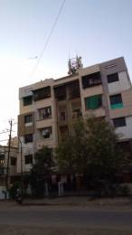 1200 sqft, 2 bhk Apartment in Builder Project New VIP road, Vadodara at Rs. 8000
