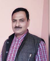 Raj Realestate Consultant
