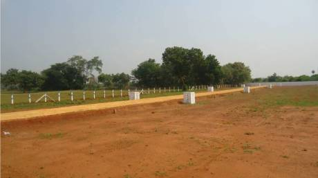 1500 sqft, Plot in Builder mg avenue Kambarasampettai, Trichy at Rs. 9.0000 Lacs