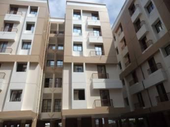 900 sqft, 3 bhk Apartment in Builder Sahajanand Residency Sevasi, Vadodara at Rs. 4500