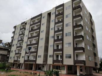 705 sqft, 1 bhk Apartment in Builder MD Heights sukhliya, Indore at Rs. 23.0000 Lacs
