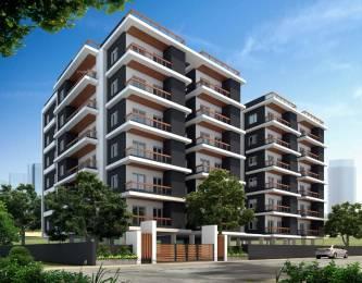 1162 sqft, 2 bhk Apartment in Builder M Block Vijay Nagar, Indore at Rs. 31.6200 Lacs