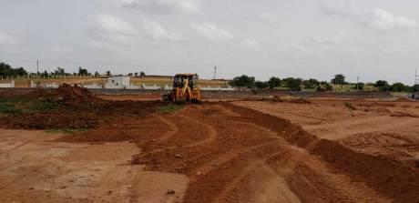 1530 sqft, Plot in Builder TMR GROUP Shadnagar, Hyderabad at Rs. 7.6500 Lacs
