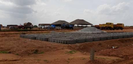 1620 sqft, Plot in Builder TMR GROUP Shadnagar, Hyderabad at Rs. 8.1000 Lacs