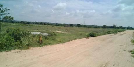 220 sqft, Plot in Builder TMR GROUP Shamirpet, Hyderabad at Rs. 18.7000 Lacs