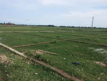 1800 sqft, Plot in Builder pole star city sarsaul Kanpur Road, Kanpur at Rs. 9.0000 Lacs