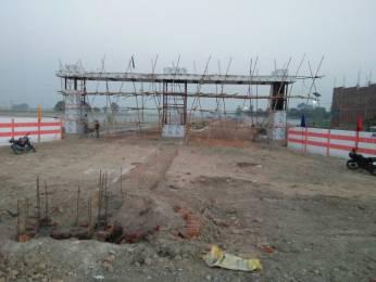 1000 sqft, Plot in Builder Lodstar Jhusi, Allahabad at Rs. 10.0000 Lacs
