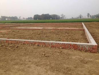 1000 sqft, Plot in Builder candrakh kashiyana candauli Varanasi Road, Varanasi at Rs. 12.0100 Lacs