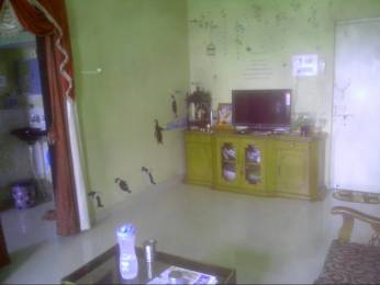 910 sqft, 2 bhk Apartment in Neelkanth Park Kalyan West, Mumbai at Rs. 12000