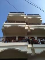 Beerendra Yadav