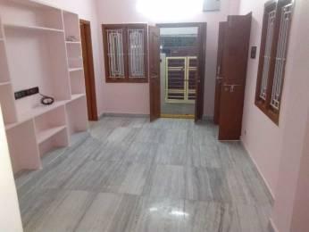 900 sqft, 2 bhk Apartment in Builder Srinivasa Guntupalli guntupalli, Vijayawada at Rs. 7000