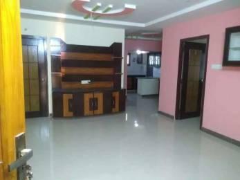 1280 sqft, 2 bhk Apartment in Builder Lakshmi Naryasimha Enclave1 Ajit singnagar Ajit Singh Nagar, Vijayawada at Rs. 44.5000 Lacs