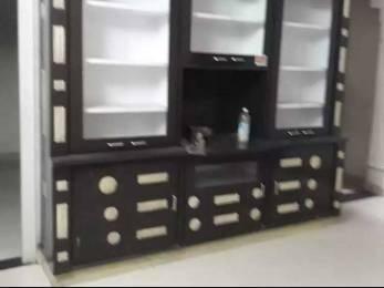 1050 sqft, 2 bhk Apartment in Builder Suseela Nilayam Satyaranayana Puram, Vijayawada at Rs. 54.0000 Lacs