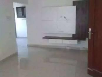 1150 sqft, 2 bhk Apartment in Builder Malladi Homes Ajit Singh Nagar, Vijayawada at Rs. 40.0000 Lacs