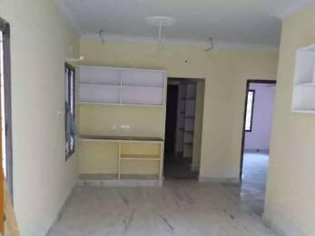 1050 sqft, 2 bhk Apartment in Builder Sri Nilayam Prasadampadu, Vijayawada at Rs. 34.0000 Lacs