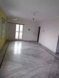 1150 sqft, 2 bhk Apartment in Builder Vishnu Residency Bandar Road, Vijayawada at Rs. 40.0000 Lacs