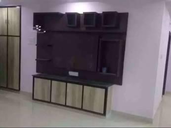 1200 sqft, 2 bhk Apartment in Builder Sri Srinivasa Nilayam Ajit Singh Nagar, Vijayawada at Rs. 40.0000 Lacs