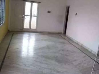 1150 sqft, 2 bhk Apartment in Builder Arun Nivas Bandar Road, Vijayawada at Rs. 39.5000 Lacs