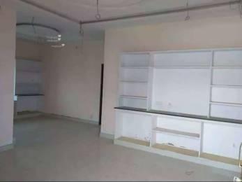 1240 sqft, 2 bhk Apartment in Builder Garudadri Nilayam Ajit Singh Nagar, Vijayawada at Rs. 39.0000 Lacs