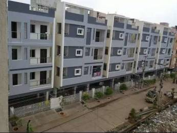 1500 sqft, 3 bhk Apartment in Builder Arun Nilayam Prasadampadu, Vijayawada at Rs. 52.0000 Lacs
