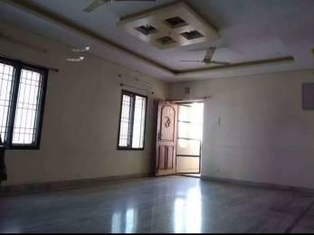 1480 sqft, 3 bhk Apartment in Builder Sri Uma Nilayam Ajit Singh Nagar, Vijayawada at Rs. 65.0000 Lacs